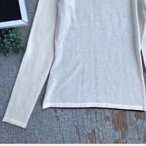 rag & bone Sweaters - 🌙 Rag & Bone Renelle Merino Cashmere Sweater